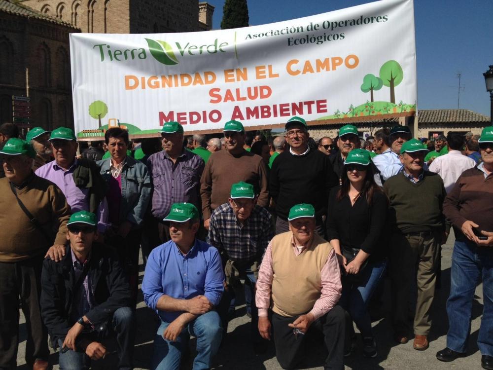 Unas 500 Personas Piden En Toledo Las Ayudas Acordadas En