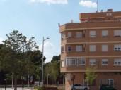Este jueves se abre el plazo para las ayudas al alquiler de viviendas en CLM