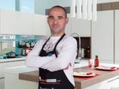 El bloguero de Talavera con 1,5 millones de reproducciones en Youtube de sus recetas
