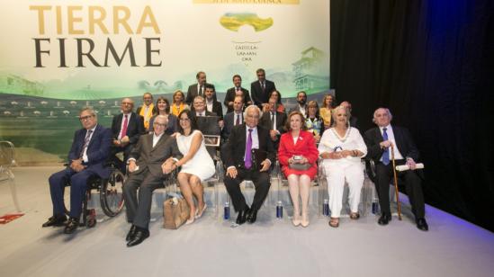Premiados_Dia_Region