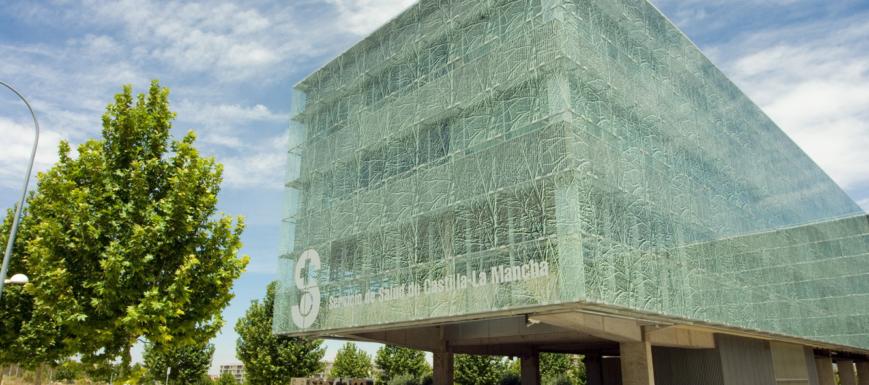 Servicio_de Salud _de_Castilla-La_Mancha_SESCAM