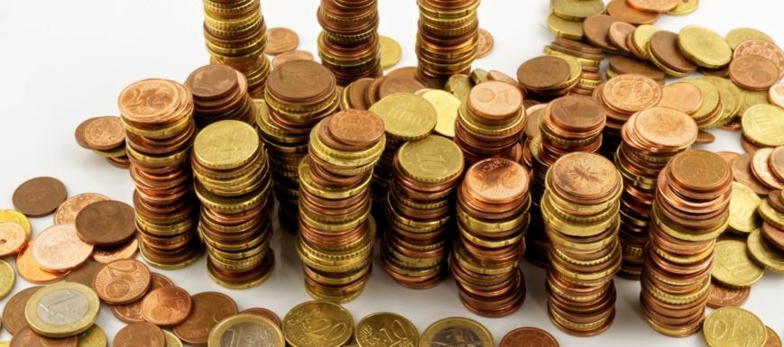 euro_money_finance_save_cent_coins-707119.jpg!d