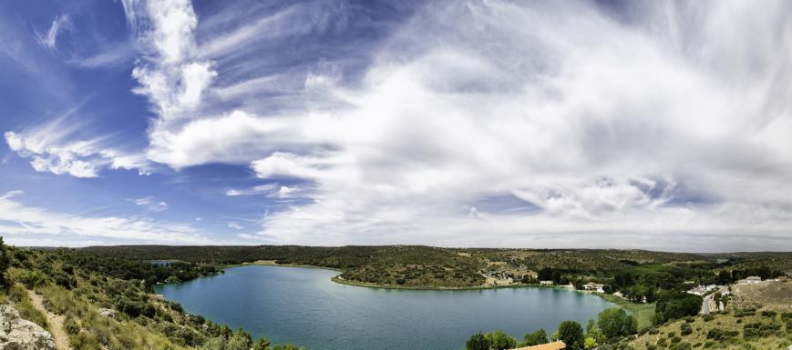 Panoramica_lagunas_ruidera