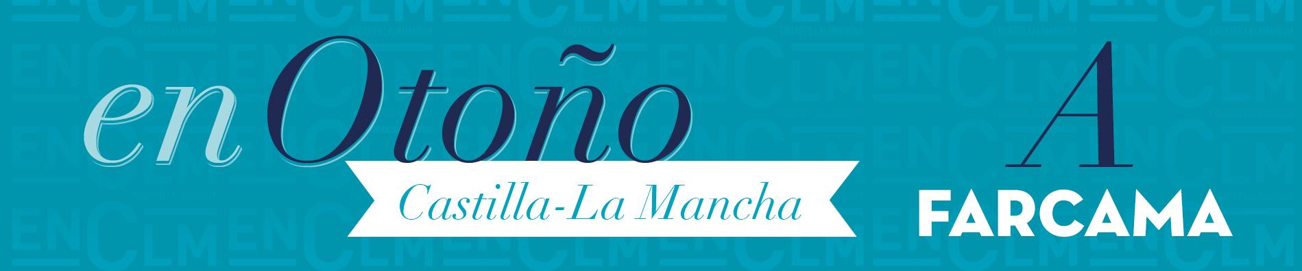 en_otono_castilla_la_mancha