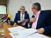 Conozca todas las especialidades de las 1.013 plazas de Secundaria de las oposiciones de 2018