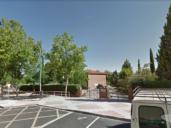 La intoxicación alimentaria de 87 escolares en Guadalajara se debió a una bacteria en la comida