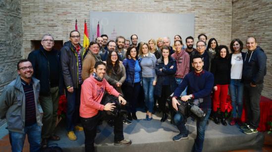 Tolon_periodistas_y_graficos