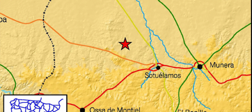 terremoto_munera