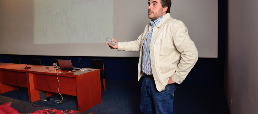 Conferencia_Miguel_Angel_Sanchez_12