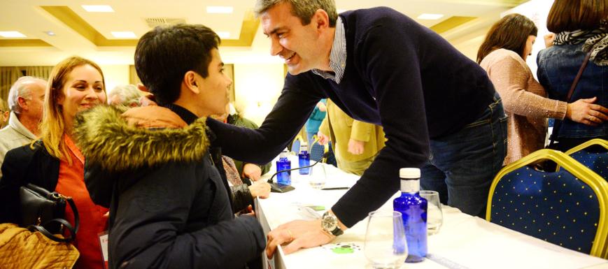 Congreso_Provincial_PSOE_Toledo_266