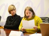 10 jóvenes de Down Toledo finalizan su formación en nuevas tecnologías