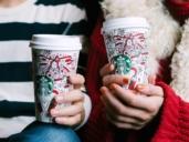 Starbucks abrirá el 26 de marzo su establecimiento en el casco histórico de Toledo