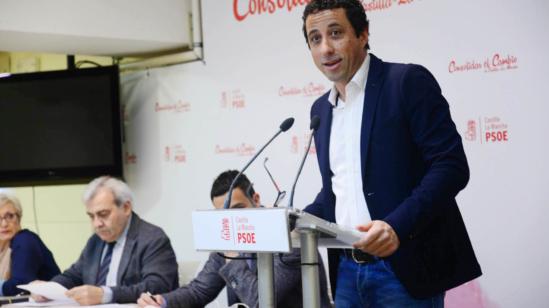 Asamblea_PSOE_Toledo_25