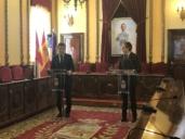 Fomento licitará en privamera la variante de la N-320 en Guadalajara por 50 millones