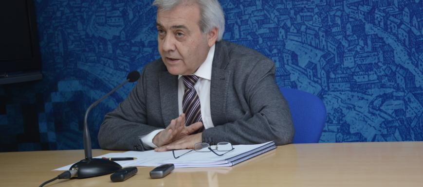 Juan José Pérez del Pino_datos sanciones y recursos