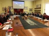 El Consejo Social de la UCLM no da luz verde a las titulaciones y aprueba la Estrategia 2020 condicionada a una auditoría