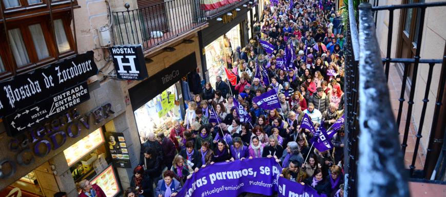 Manifestacion_Dia_Mujer_Toledo_18_46