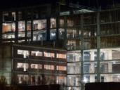 Vía libre para construir en el Polígono dos rotondas para acceder al nuevo hospital de Toledo