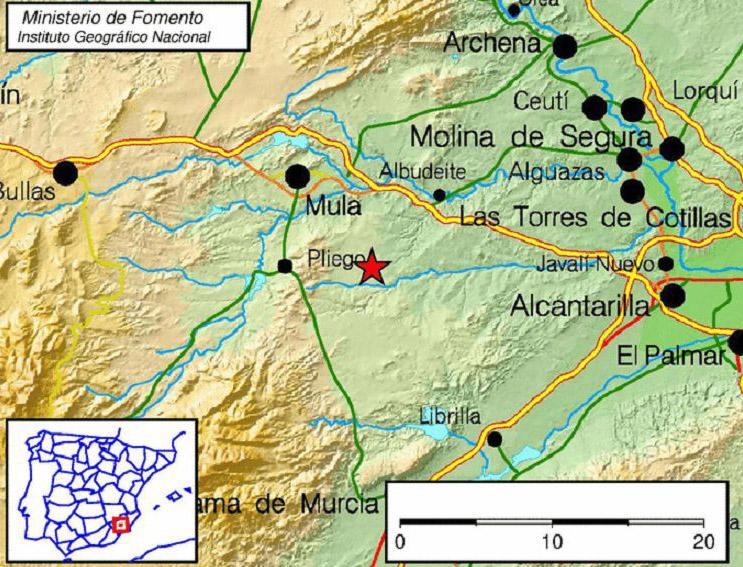 terremoto_murcia