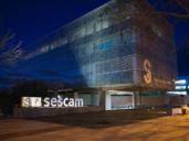 Nueva convocatoria pública de empleo en el Sescam