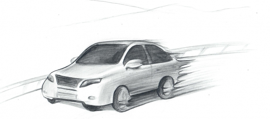coche_veloz