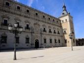 Luz Toledo ya tiene fechas y nuevo lugar en el que se proyectará, sepa cuándo y dónde