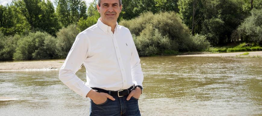 Alvaro_Gutierrez_