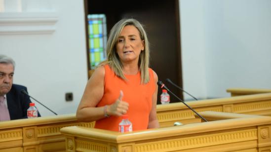 Debate_Municipio_Toledo_2018_20180719_881