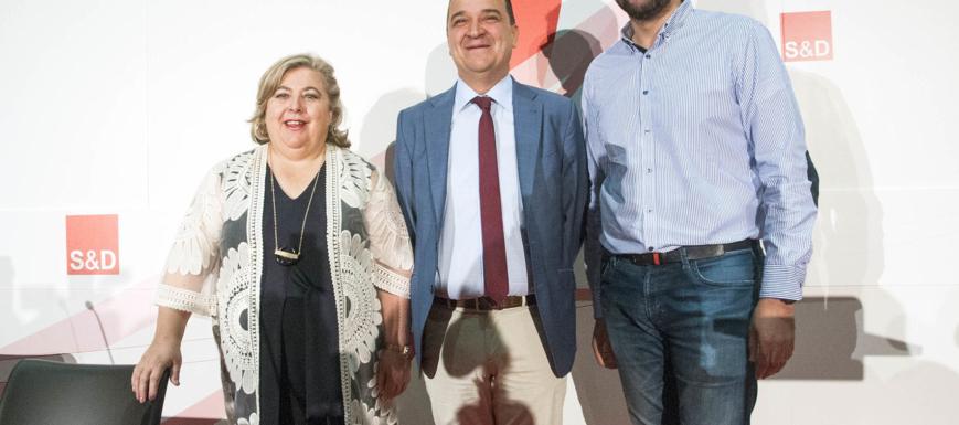 Jornada_Nueva_PAC_20180705_64