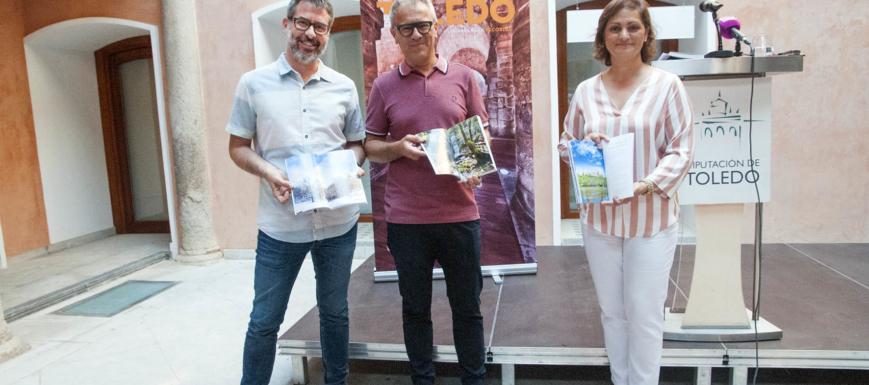 Presentacion_Guia_Provincia_Toledo_