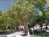 Agreden con un arma blanca a un hombre de 49 años en Talavera