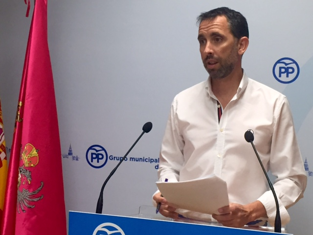 Ignacio_Jiménez