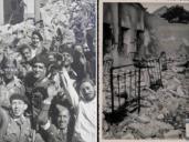 Las imágenes de la Guerra Civil que hizo en Toledo un misterioso fotógrafo