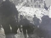 Las nuevas fotografías de la Guerra Civil recuperadas por Toledo Olvidado