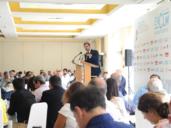 Puy du Fou hasta 2021: 690 empleos directos, 2.500 indirectos, cerca de 400 millones de inversión…