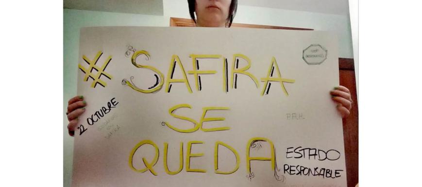 safira_guadalajara
