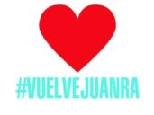 #VuelveJuanra, el hastag que inunda Facebook para animar a Juan Ramón Amores