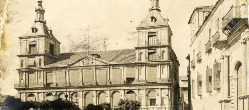 plazaAyto
