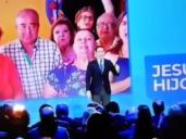 "El alcalde de Villaseca, ""un ejemplo a seguir"" para el número dos del PP nacional"