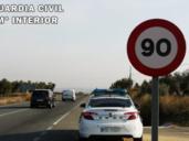 velocidad_guardia_civil