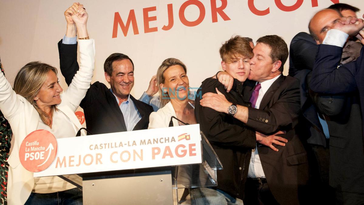 Noche_electoral_26M_119_579