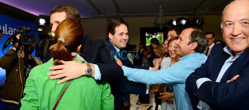 Nunez_y_Casado_programa_electoral_19_096