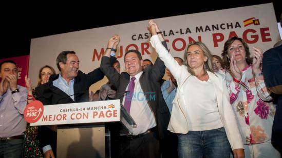 Page_Tolon_Bono_noche_electoral_