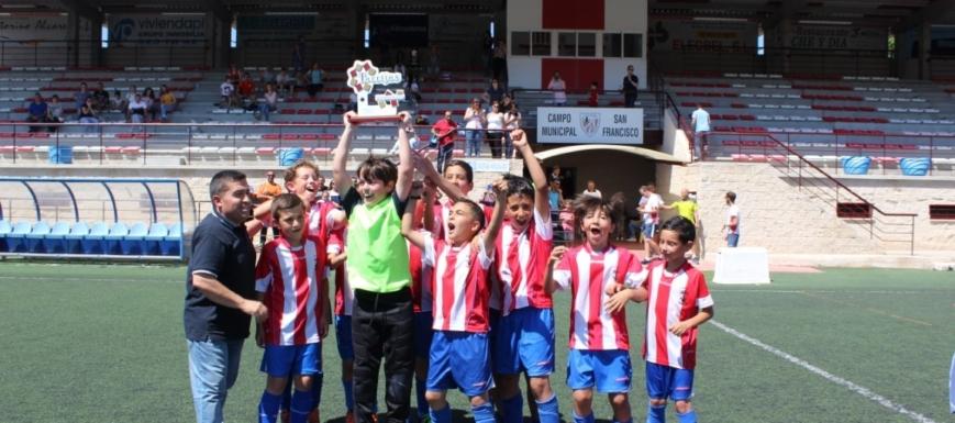 Campeonato_Futbol_base_Torrijos_14_215