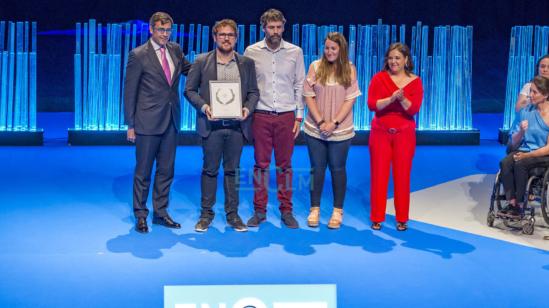 Premios_Excelentes_201920190618363
