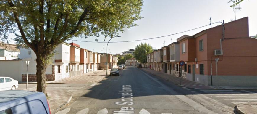 calle_socuellamos_puertollano