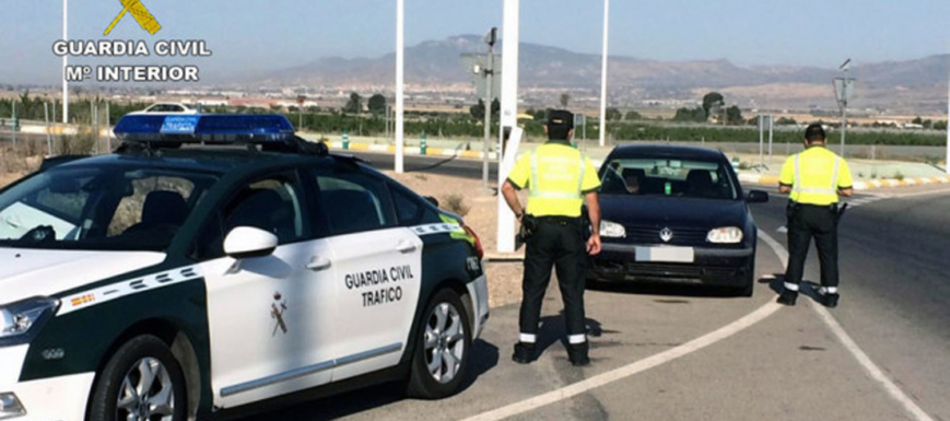guardia_civil_trafico