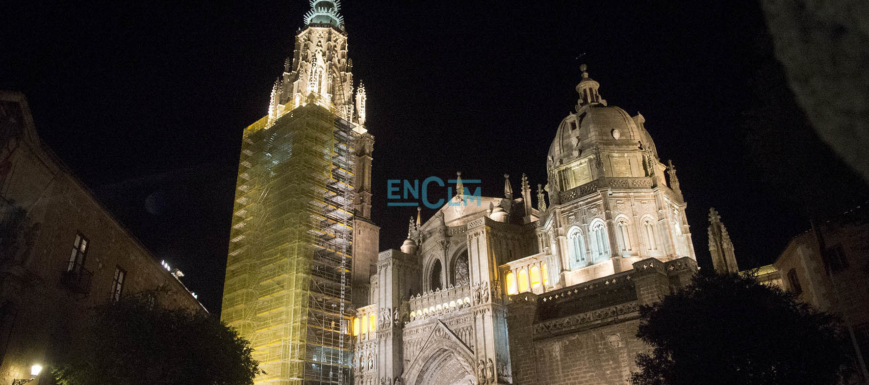 Catedral_Toledo_noche20190717439