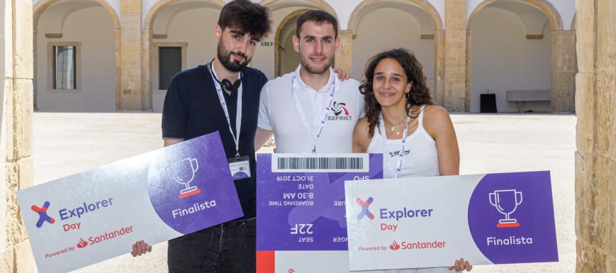 Explorer_ganador_2019