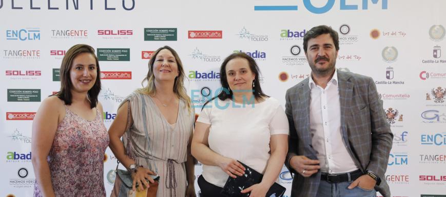 Premios_Excelentes_201920190618268